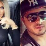 Gabi Bădălău și Bianca Drăgușanu s-au despărțit? Mesajele de pe Instagram ne dau de gândit