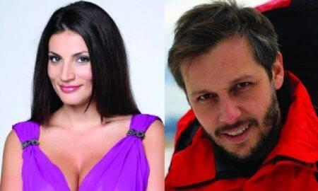 Ioana Ginghină se pregătește de nuntă! Când va avea loc căsătoria cu Cristi Pitulice?