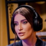 Iulia Albu a apărut pentru prima dată la televizor după ce a anunțat că va pleca de la Pro Tv