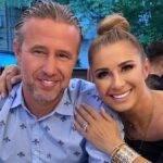 Laurențiu Reghecampf rupe tăcerea despre divorțul de Anamaria Prodan! Antrenorul, mai furios ca niciodată