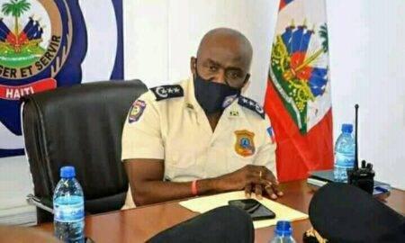 Conflicte politice în asasinarea președintelui din Haiti? Autoritățile, tot mai aproape de adevăr
