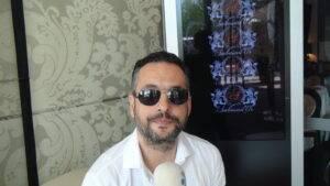 Mădălin Ionescu a ales să împărtășească cu fanii săi realul motiv pentru care a ales să divorțeze