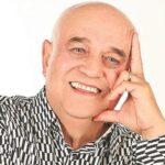 Medicii au transmis informații despre stare de sănătate a lui Benone Sinulescu. Artistul este încă în spital