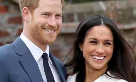 Meghan și Harry au o avere mare, motiv pentru care nu duc lipsa banilor pe care îi primeau de la Familia Regală
