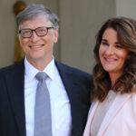 Melinda French Gates riscă să își piardă partea pe care o deține din fundația lui Bill Gates
