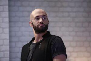 Mihai Bendeac se confruntă cu probleme de sănătate! Actorul a povestit totul în mediul online