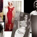 Moda anilor '50- caracteristici generale și definirea stilului retro