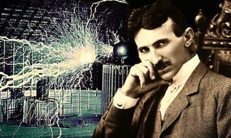 Top 3 cele mai importante invenții ale lui Nikola Tesla