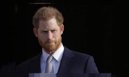Prințul Harry a părăsit Londra imediat după dezvelirea statuii mamei sale. Care a fost realul motiv?