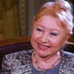 """Rodica Popescu-Bitănescu face mărturisiri despre dorința de a deveni mamă. """"Eu ador copiii..."""""""