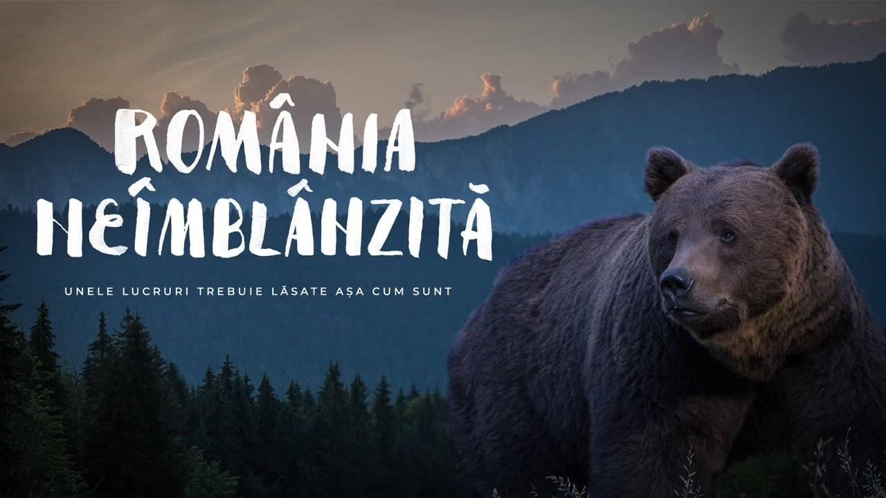 """""""România neîmblânzită"""", un film care ne poate surprinde așteptările"""