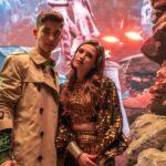 Sebastian Dobrincu și Ioana Ignat s-au despărțit! Relația dintre cei doi a luat sfârșit doar după câteva luni