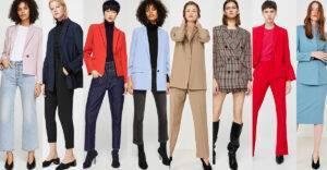 Ținutele anilor 80 revin din nou la modă. Iată ce trebuie să purtați vara aceasta!