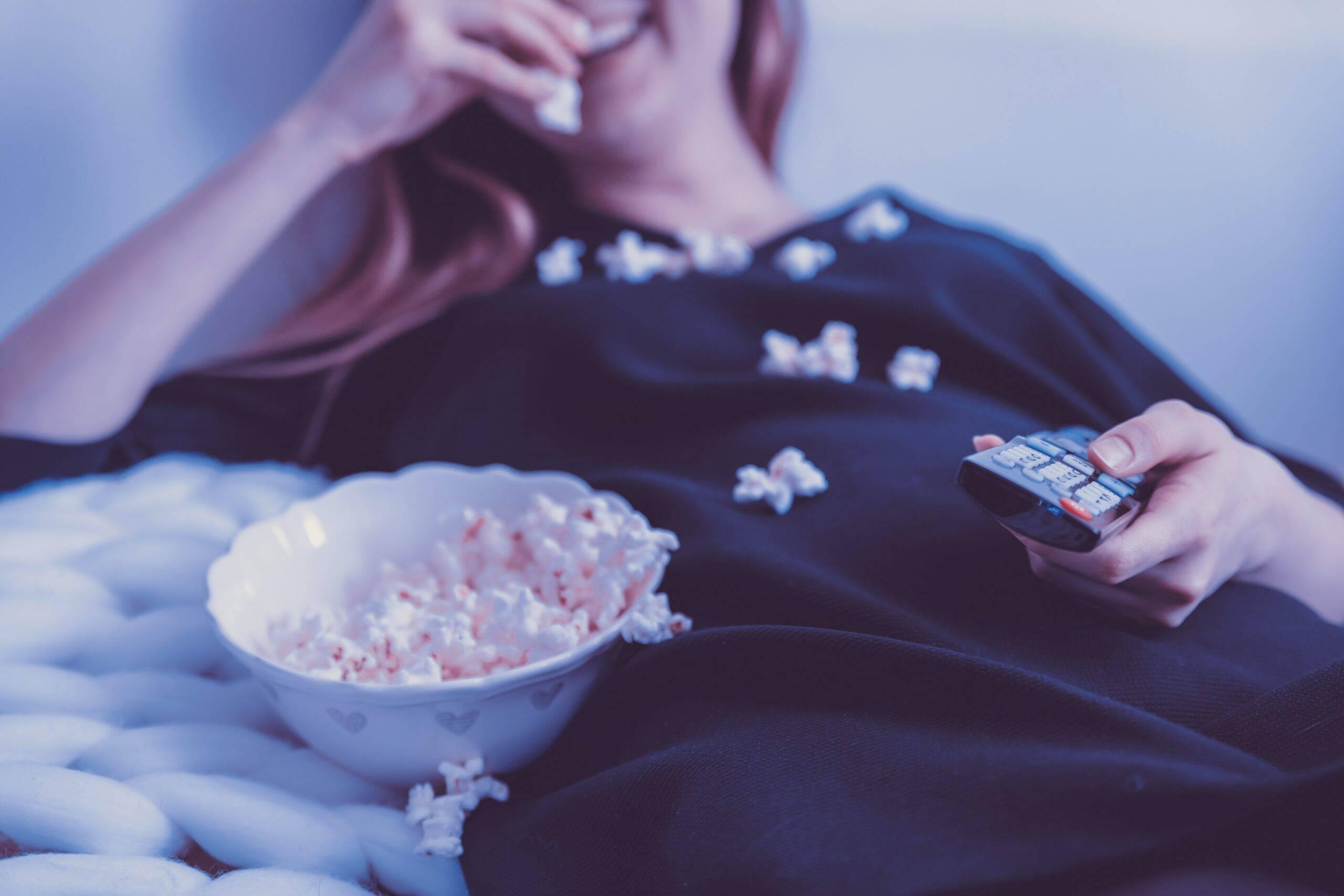 Top 6 filme care te vor ajuta să te relaxezi în acest weekend alături de familie