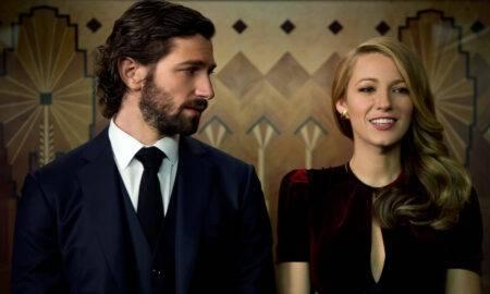 Top 7 filme care te vor face să realizezi cât de puternice pot fi femeile în situațiile limită