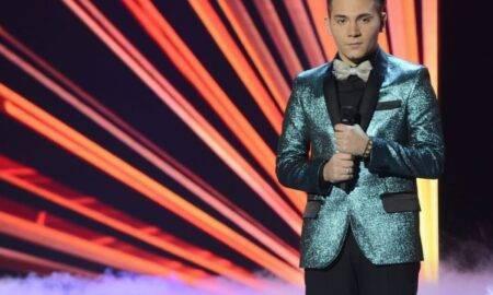 Un fost concurent de la X-Factor a ajuns pe masa de operație a medicilor din București