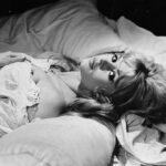 Viața extraordinară a actriței Brigitte Bardot, adorată de o lume întreagă. Faima a ajuns să-i consume sufletul