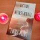 """Victime neînsemnate"", de Emma Flint"