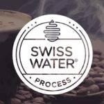 Sigur nu știai asta despre cafeaua decofeinizată
