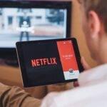 Top 3 filme motivaționale pe care le puteți urmări în această perioadă pe Netflix