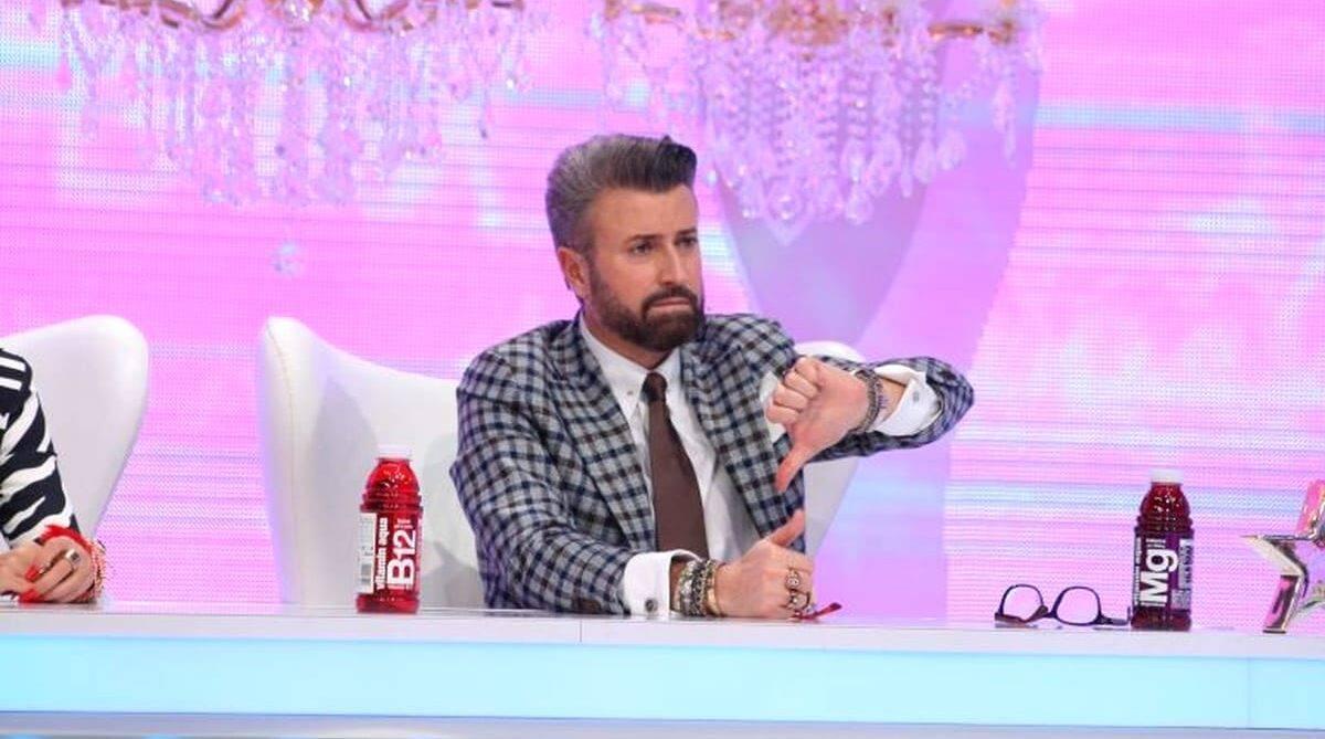 """Cătălin Botezatu a decis să rupă contractul cu Kanal D. """"Bravo, ai stil! Celebrities"""" revine din toamnă pe TV"""