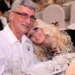 Numai vești bune pentru Silviu Prigoană. Va deveni bunic și va face nunta cea mare cu Mihaela
