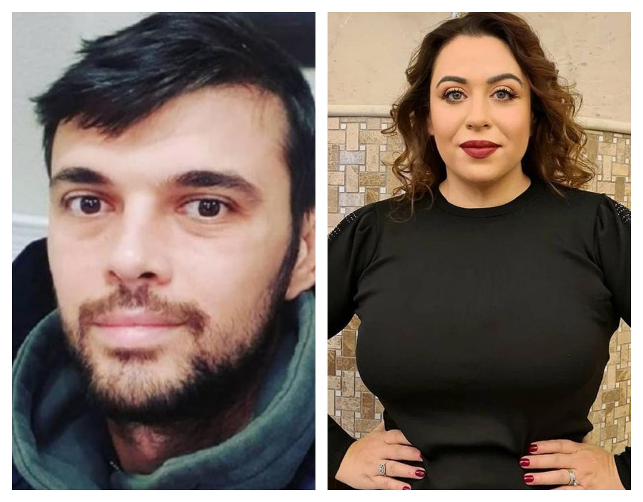 Oana Roman și Marius Elisei nu se căsătoresc! Ce vor face cei doi pe data de 24 septembrie?