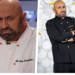 Cum reușește Chef Cătălin Scărlătescu să se mențină în formă și care este preparatul la care nu renunță