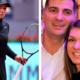 Noi detalii cu privire la planurile de viitor ale Simonei Halep. Despre nuntă şi reîntoarcerea la turneul WTA