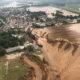 Constructorii din Germania, cei mai afectați din lume, din cauza ravagiilor. Pagubele ajung la miliarde de euro