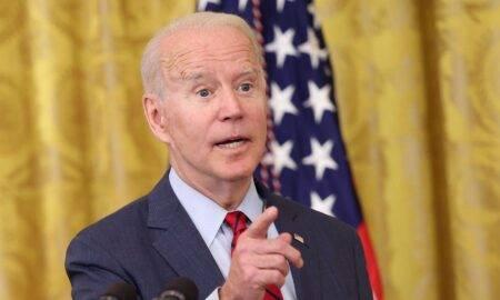 Joe Biden îi cere lui Vladimir Putin să ia măsuri contra atacurilor ransomware pornite de grupările din Rusia!