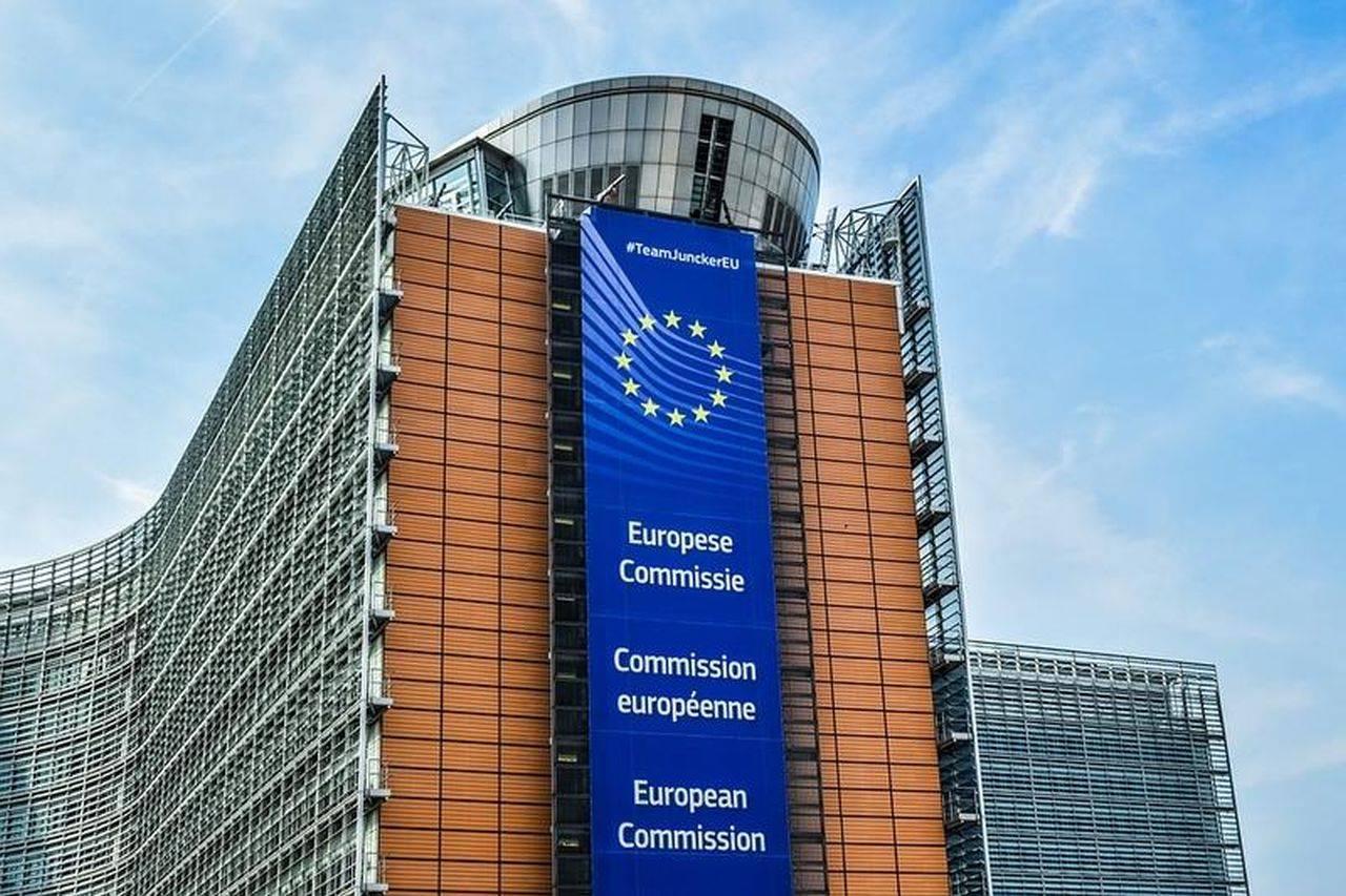 40 de proceduri de infringement au fost deschise de Comisia Europeană contra României!