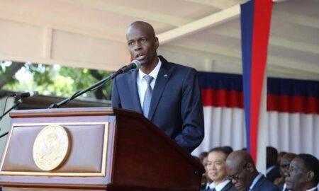Au fost prinși primii patru mercenari care l-au ucis pe președintele din Haiti. În țară este stare de asediu