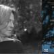 Prima traducere în limba română din opera lui Louise Glück, laureata Premiului Nobel pentru Literatură din 2020