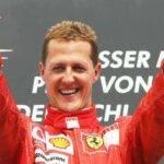 Netflix lucrează deja la documentarul dedicat în cinstea lui Michael Schumacher. Va fi lansat în septembrie