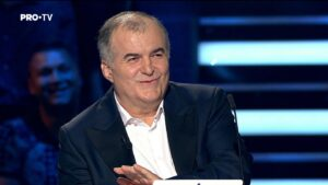 """Despre motivele plecării lui Florin Călinescu de la """"Românii au talent"""" și ce planuri mai are pentru viitor"""
