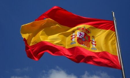 Reprezentanții Ambasadei Spaniei la București, mesaj pentru turiști după ce țara  a intrat în zona roșie