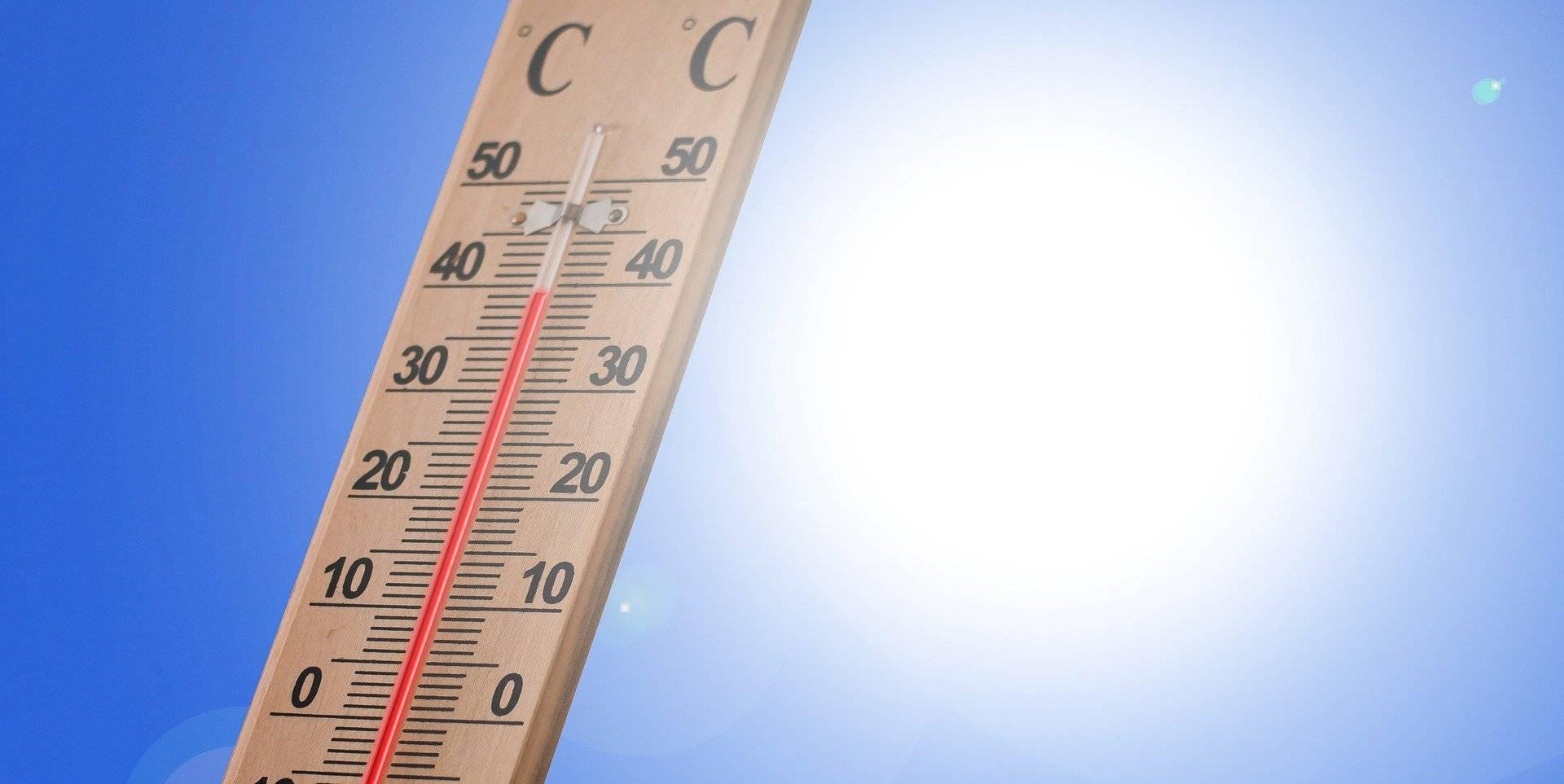 Ce temperaturi aduce ultima luna de vară. Cum va fi vremea în august