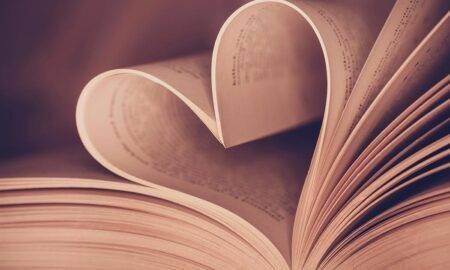3 romane de dragoste care te vor cuceri total! Emoțiile nu vor lipsi din momentele de lectură