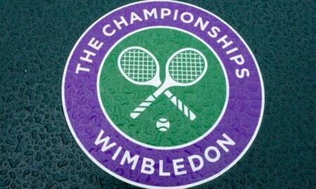 Se împlinesc 144 de ani de la primul turneu Wimbledon! Totul despre cea mai mare competiție de Grand Slam