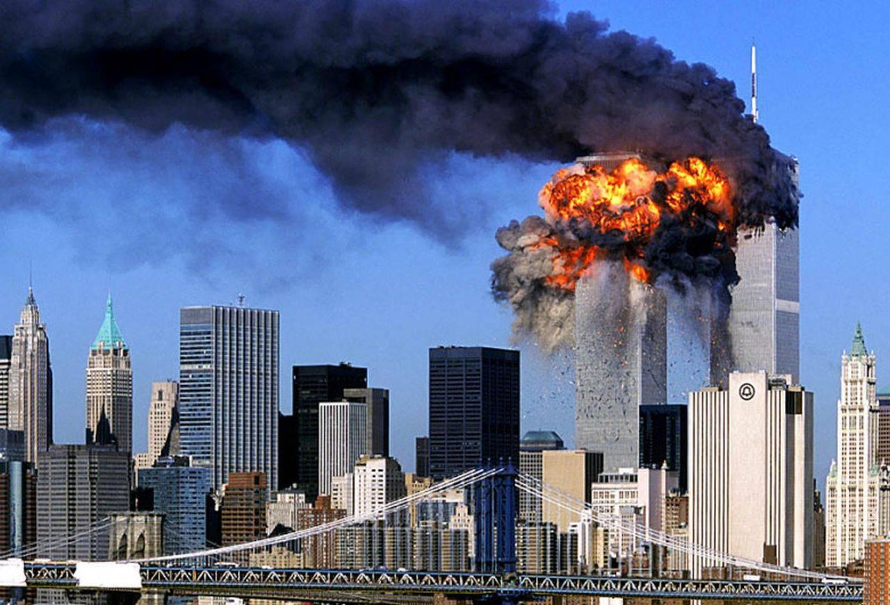 Familiile victimeloratacului de la 11 septembrie ies la atac! Oamenii cer declasificarea unor documente