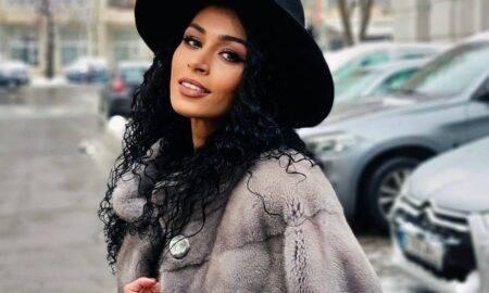 Majda Aboulumosha a dat Kanal D pentru PRO TV. Ce contract a semnat după ce a anunțat altceva acum două luni