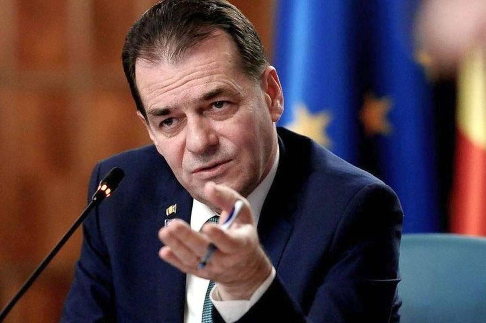 UDMR se opune desființării pensiilor speciale pentru primari. Orban sprijină anunțul formațiunii politice