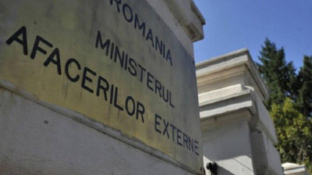 Poziția României față de Afganistan! MAE îndeamnă românii să părăsească țara, iar ambasada la Kabul s-a închis