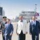 România mai are 35 de oameni în Afganistan! Iohannis cere Forțelor Aeriene Române să-i repatrieze de urgență