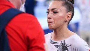 Larisa Iordache a avut de luat o decizie grea. Și-a transmis dezamăgirea printr-un mesaj scris printre lacrimi