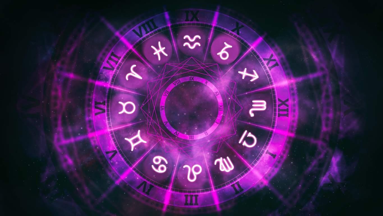 Horoscop astăzi: Nativii Leu aplanează conflicte în timp ce Scorpionii se avântă în situații limită