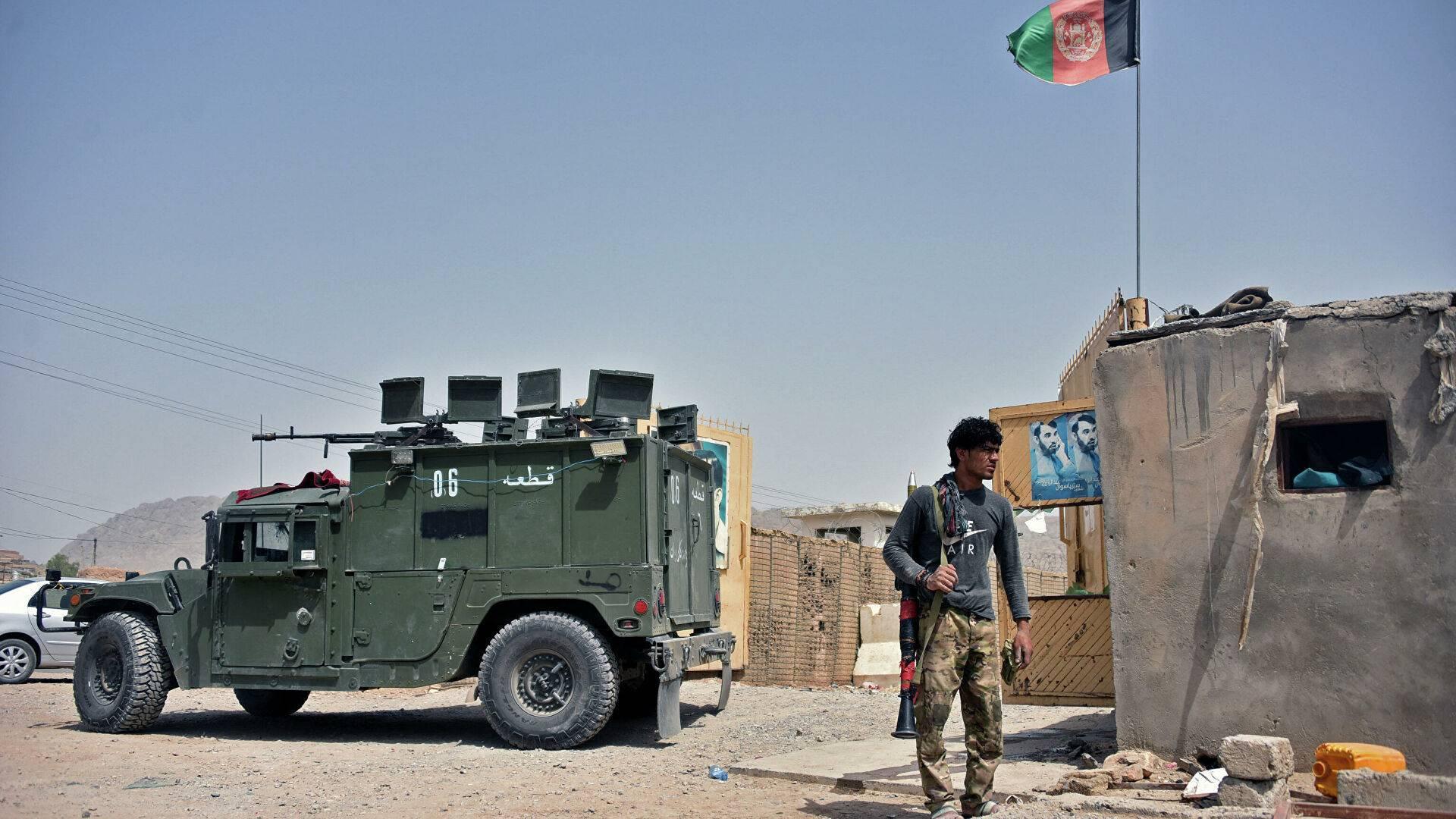 Ambasada Spaniei de la Kabul se închide! Personalul ambasadei, repatriat de urgență