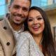Vlăduța Lupău și Adi Rus, probleme în cuplu? Ce se întâmplă în căsnicia celor doi?