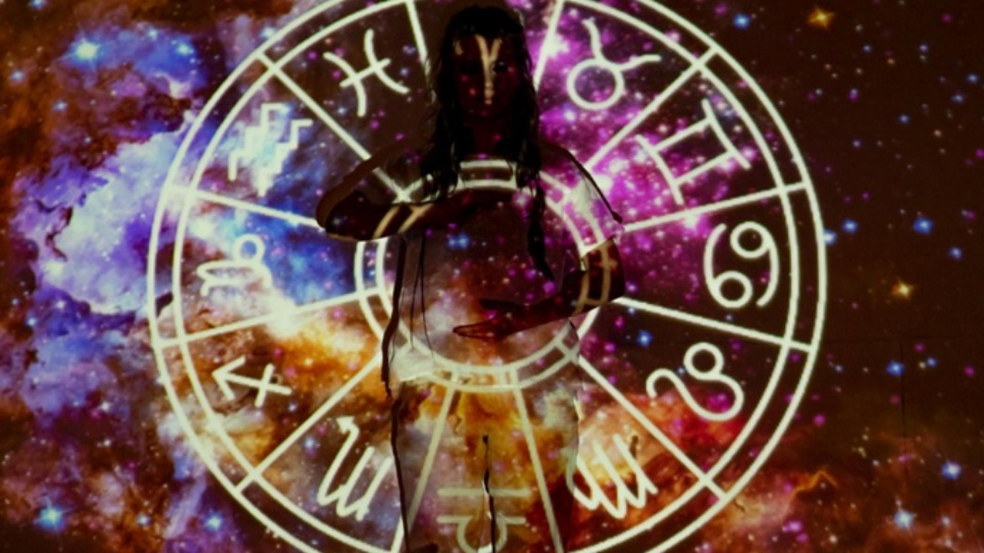 Horoscop astăzi: Dezamăgire și lacrimi pentru două zodii